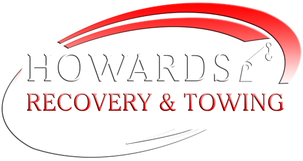Howards Recovery and Towing – Lakeland, Florida